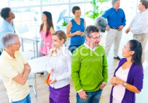-casual-people-interacting-together